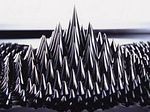 FERROFLUID 10ml